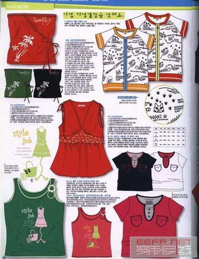 服装设计图,服装图片,时装图片,服装设计手稿,免费服装设计款式