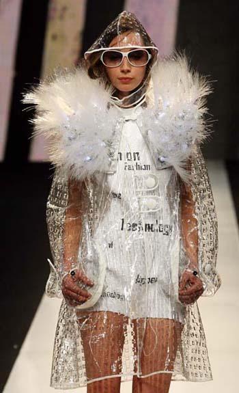时装图片,服装设计图,服装款式图,免费服装图库